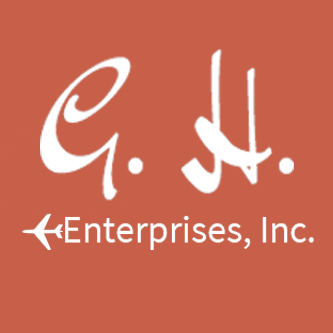 G.H. Enterprises, Inc